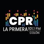 CPR La Primera
