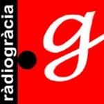 Radio Gracia Barcelona
