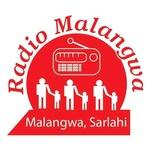 Radio Malangwa