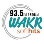 1590 WAKR – WAKR