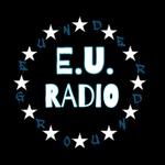 E. U. Radio