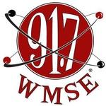 Frontier Radio – WMSE