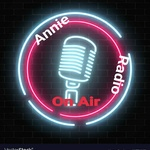 Annie Web Radio
