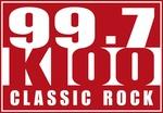997 Classic Rock – KIOO