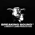 Breaking Sound Radio (BSR)
