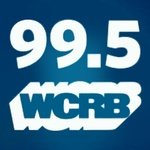 WCRB 99.5 – WCRB
