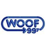 WOOF Radio – WOOF-FM