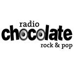 Radio Chocolate Rock & Pop