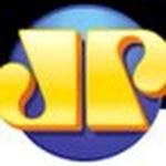 Jovem Pan Webradio – JP Hits