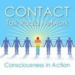 Contact Talk Radio