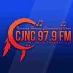 CJNC 97.9 FM – CJNC-FM