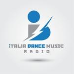 Italia Dance Music