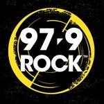 Rock 97.9 – CKYX-FM