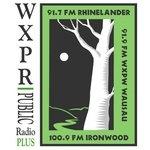 WXPR Public Radio – WXPR