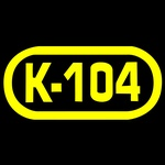 K104 FM – KJLO-FM