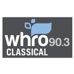 WHRO Classical – WHRO-FM