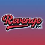 Revenge FM