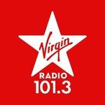 101.3 Virgin Radio – CJCH-FM