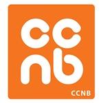 CCNB Radio
