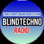Blind Techno Radio