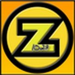 Z102.9 – KZIA