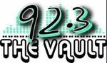 The Moose 92.3 – KMOZ-FM – K272AM