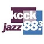 Jazz 88.3 – KCCK-FM