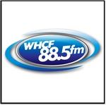 WHCF 88.5 FM – WHCF