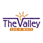 100.9 The Valley – WVLY-FM