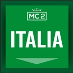 Radio Monte Carlo 2 – Italia