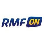 RMF ON – RMF 80s Disco