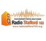 Radio Stafford 103