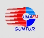 Guntur FM