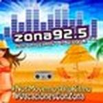 Zona 92.5 FM