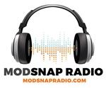 ModSnap Radio