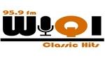 Classic Hits 95.9 – WIQI