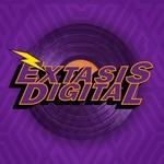 Éxtasis Digital – XHDN