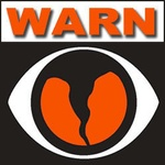 Cincinnati, OH Area Skywarn (WARN) – WB8CRS