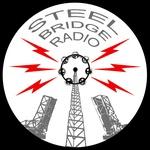 Steel Bridge Radio