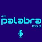 FM Palabra