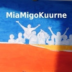 Mia Migo Kuurne
