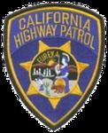 California Highway Patrol – Inland