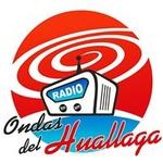 Radio Ondas del Huallaga