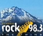 Classic Rock 98.3 – KTWS