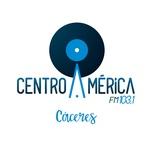 Rádio Hits Cáceres 103 FM