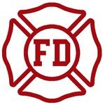 Woodbine/Dennis, NJ Fire, Rescue