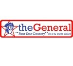 The General 95.9 & 1580 – WAMW