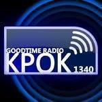 KPOK Radio – KPOK