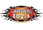 Billy Country 96.3 & 1350 – KTLQ