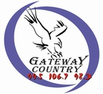 Gateway 106.7 – KGTW